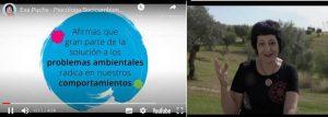 Video Web Eva Puche.